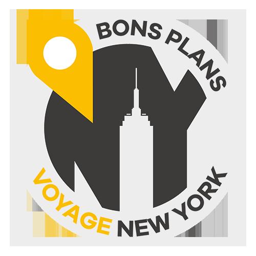 logo bpvny