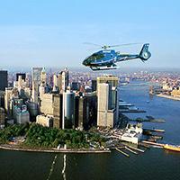 helico new york