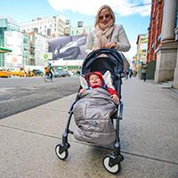 faq mamans stressées new york