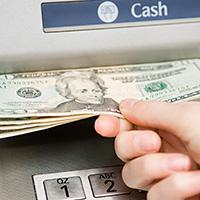 change dollars euros