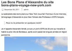 billet igeneration.fr décembre 2011