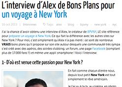 billet blog voyageplus.fr octobre 2013