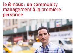 interview cité digitale bordeaux septembre 2014