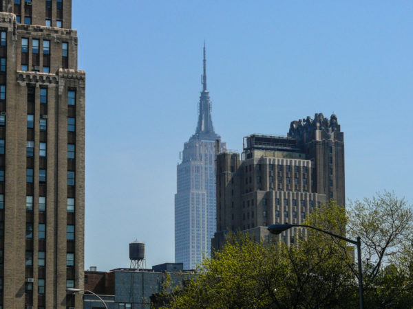empire-state-building-3