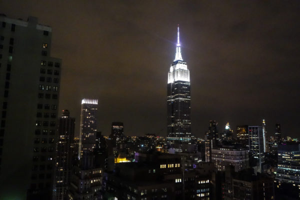 empire-state-building-5