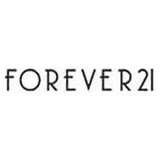 Forever 21 est le temple de la mode pas cher!! Mon magasin préféré ...