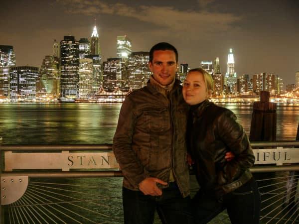 alex les bons plans céline new york blog