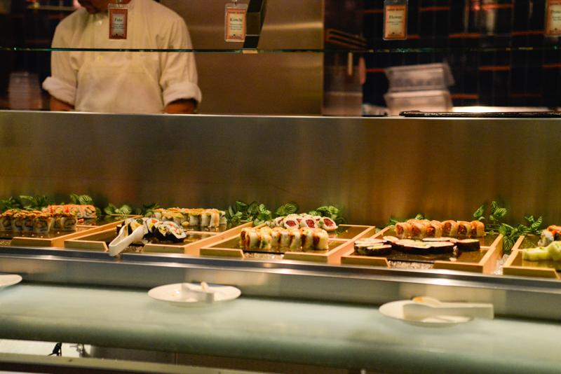 Horaires Ouverture Restaurant Chez Les Copains Perpignan