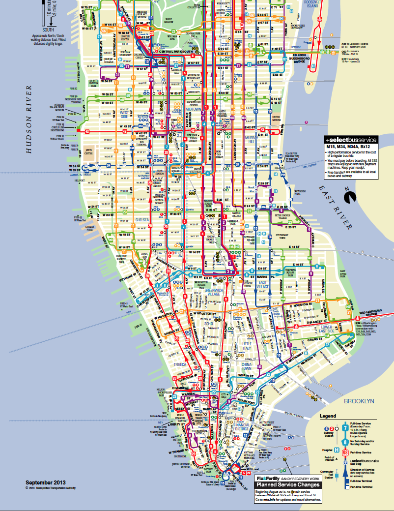 map new york pdf – bnhspine.com