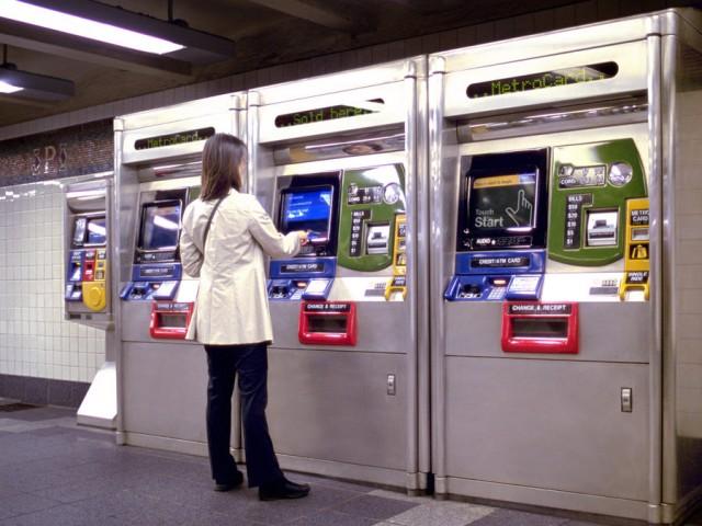 machine-metrocard