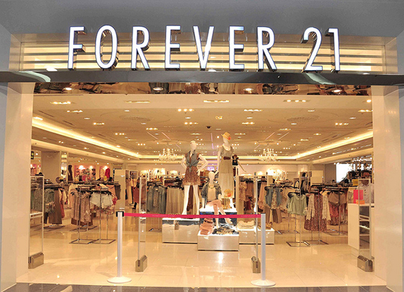 forever21-