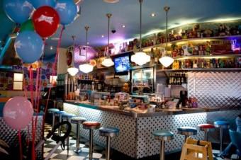 Prix Omelette Cafe Vercors
