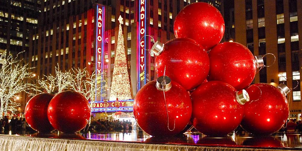 Les Decorations De Noel A Toulon Expos Ef Bf Bd