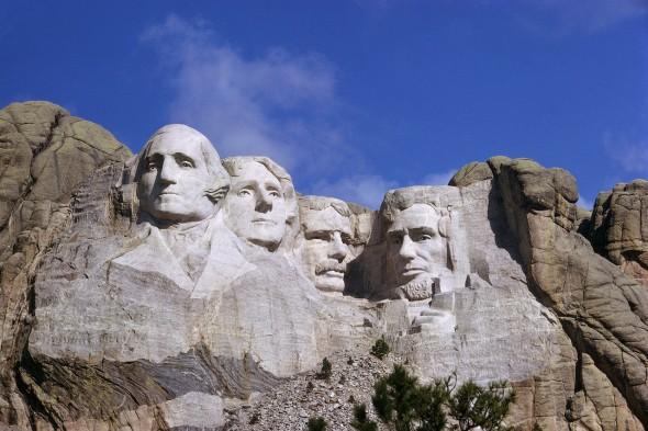 Mt Rushmore Car Wash St Petersburg Fl