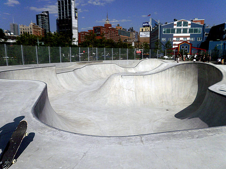 Skate Island Grand Island Ne Coupons
