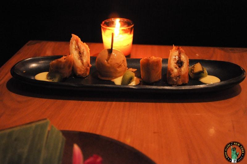 Entre Nous Restaurant North Palm Beach