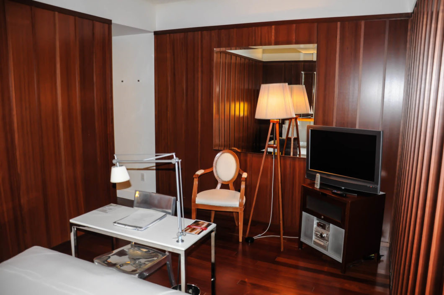 Hotel Moins Cher Ajaccio