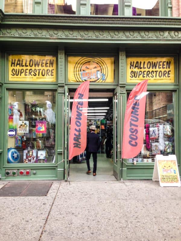 halloween-new-york-19