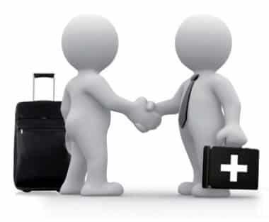Image Result For Avant Travel Insurance