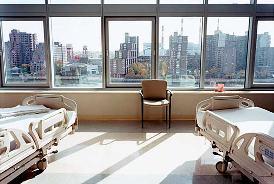 hospital061113_3_560