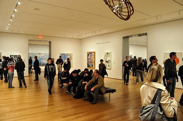 Les bons plans pour les visites d attractions et musées à new york