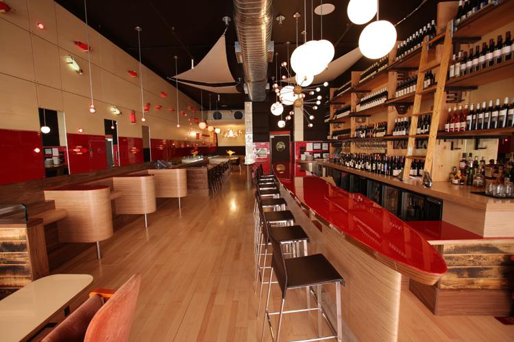 Restaurant Le Bateau D Emile Serrieres Menu