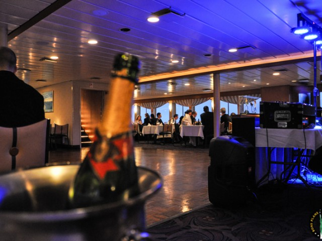 croisiere-yacht-nyc-2-2