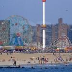 Sur quelles plages bronzer et se baigner à New York ? Long Island, le Bronx, Brooklyn, ...
