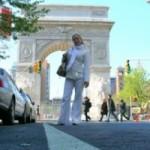 Visiter New York en 1 jour : c'est possible !!!
