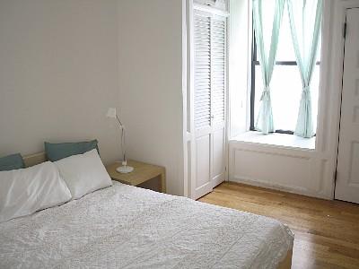 appartement8