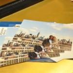 Comment envoyer facilement une carte postale personnalisée de New York?
