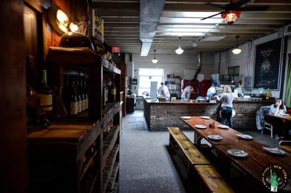 Bars Pizzerias Restaurant A Vendre Albufeira