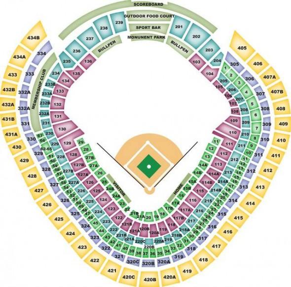 Je sais que tu m'aimes quand même ∞ Alessandro New-York-Yankees-Seating-Chart-for-Yankee-Stadium-590x582