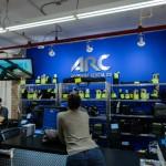 Adorama Rental Co : Location de matériel photo et vidéo à New York