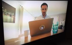 capital alexandre vende food tour new york en francais juillet 2016