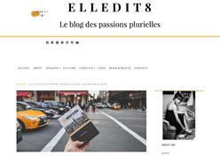interview elledit8 alexandre vende octobre 2015