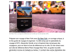 france info go new york editions nomades blogueur alexandre vende fevrier 2017