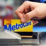 new york bus metro
