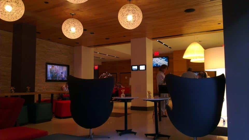 L 39 h tel pod 51 bons plans new york de morgane for Bon plan reservation hotel