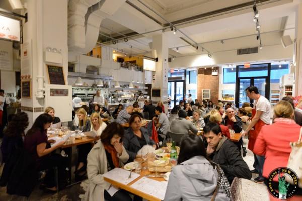 Restaurant Copieux Et Pas Cher Pays Basque
