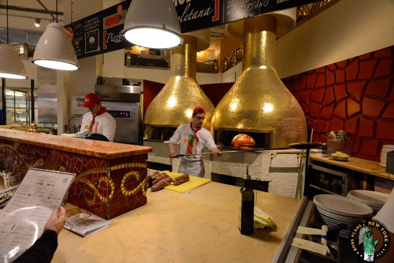 Restaurants Ouverts Lundi  Mai Toulouse Chinois