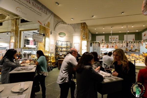 Restaurants Ouverts Le Dimanche Carno Ef Bf Bdt