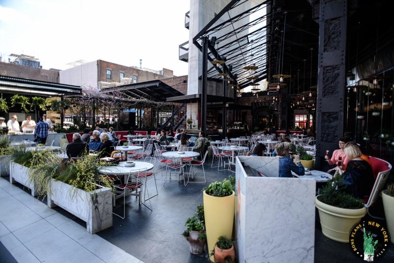 Bar Restaurant Discotheque Num Ef Bf Bdro Compte Compta