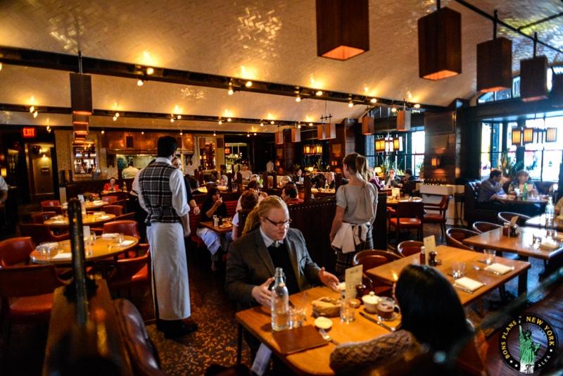 Restaurant La Bonne Auberge Clerval Menu