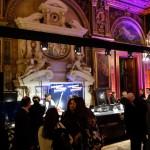 Golden Blog Awards 2013 - Soirée post-cérémonie