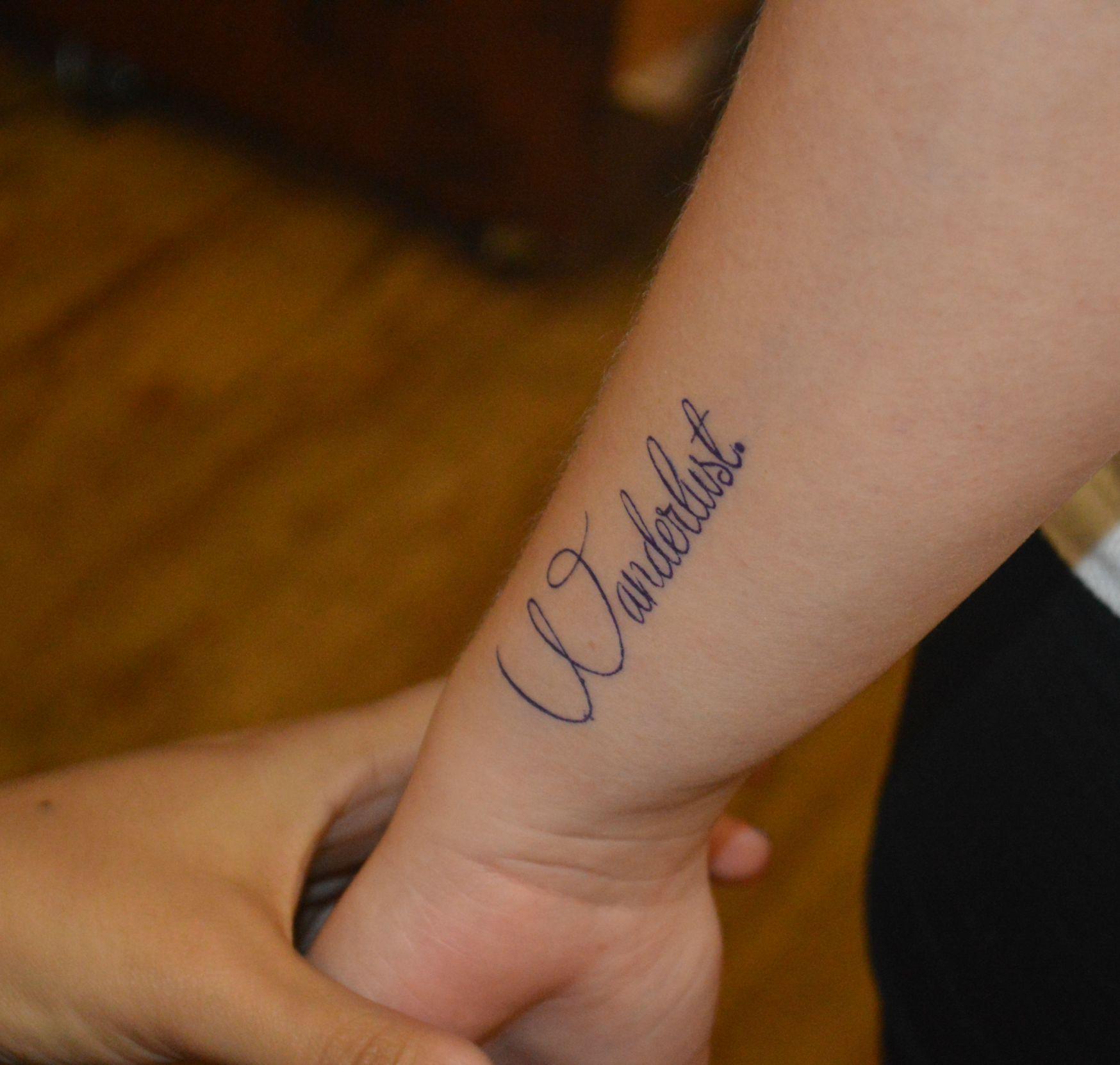 tatoo,nyc,brooklyn,delphine3