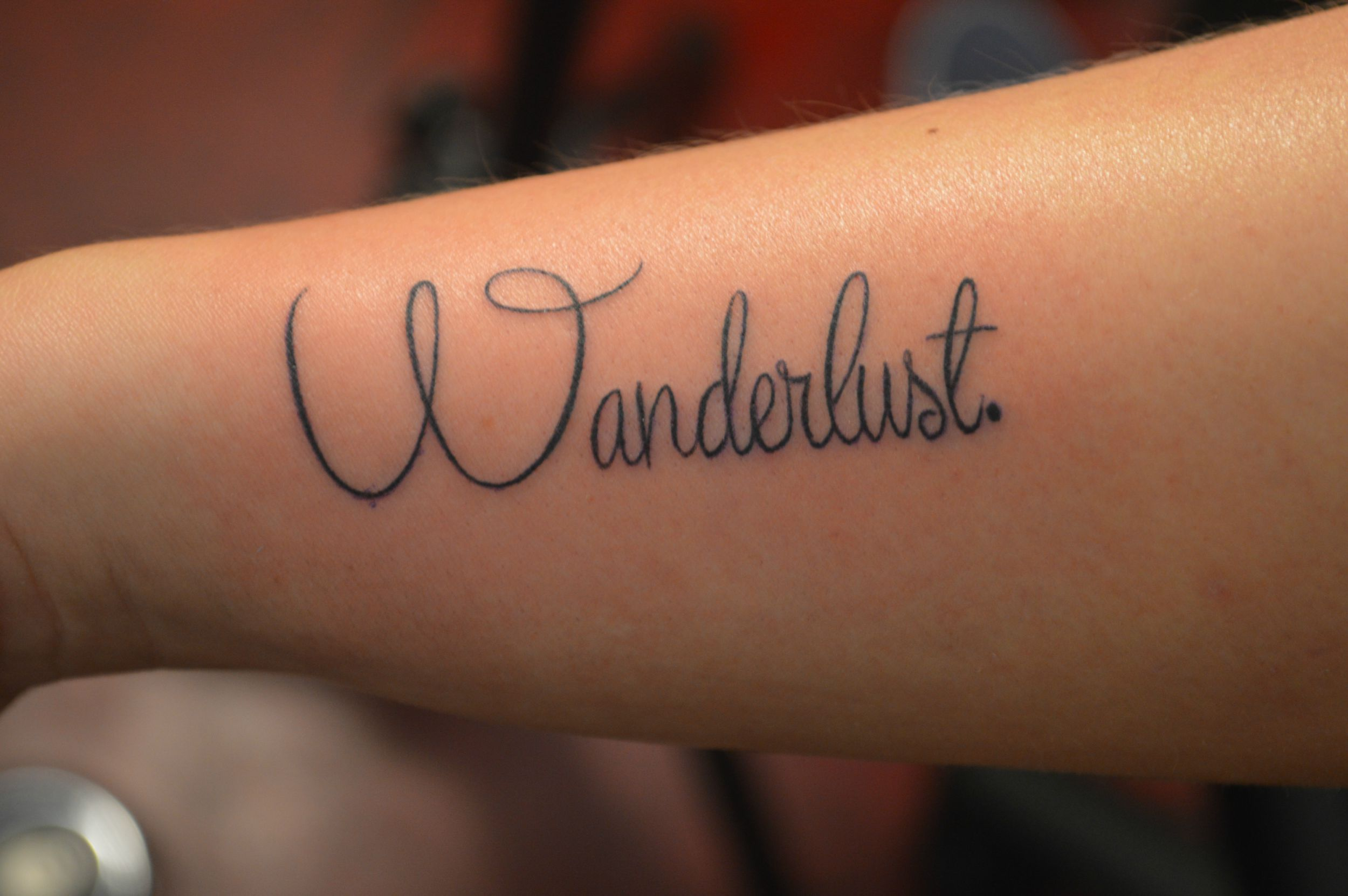 Se faire faire un tatouage à Brooklyn (Bon Plan New York