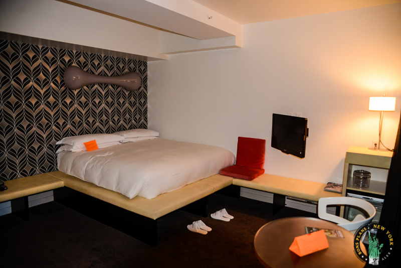 Vol Plus Hotel Maroc