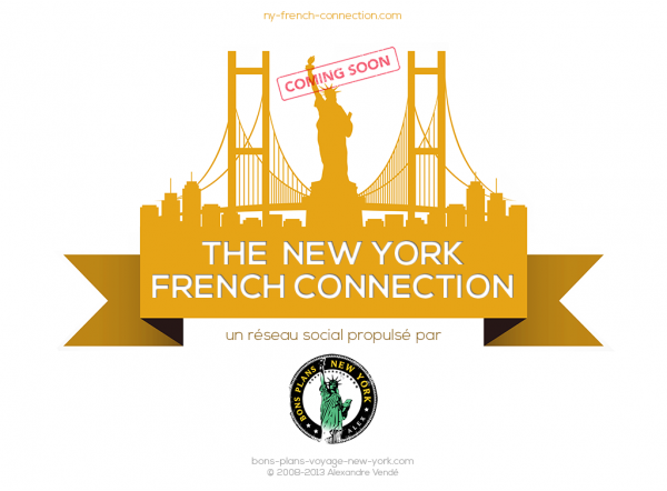 new york french connection coming soon