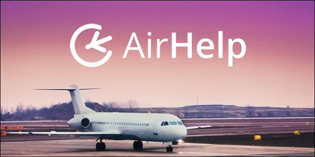 Tunisair classée 3e meilleure compagnie aérienne en Afrique, selon AirHelp